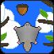 Skyward Squirrel by Shark-bit Games
