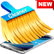 Mobile Cleaner Boost Master by Skar Lay
