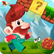 Super Snach Jungle World Mario by City King Games