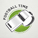 FootBallTime ⚽ Scores & News by PromiseApps