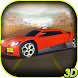 Car Racing Furious Fast 3D by Lambda Action Games 2016