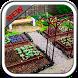 Vegetable Garden Ideas by keinarraapp