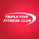 Triple Five Fitness Club by L & S Fitness Solutions GmbH