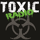 Toxic Radio by ShoutEm, Inc.