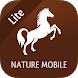 iKnow Horses 2 LITE by NATURE MOBILE GmbH