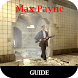 Guide for Max Payne Mobile by Deeptharee