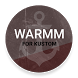 Warmm for Kustom by Wave and Anchor