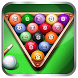 8 Ball Billiard Pool by Xertz - Play Top Free 3D Games
