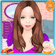 Top Model Fashion Week by NHA Games