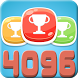 The Impossible 4096 Challenge by Arpon Hamza Games (By Arpon Communication LTD)