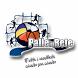Palle In Rete Calcio 2015/16 by Asd Start SS