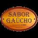Sabor Gaúcho by Mais Agência Web
