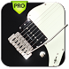 Best Guitar Electric Pro by Apkuma