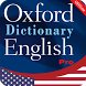 Free Oxford English Dictionary by marketer mobile