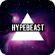 Hypebeast Wallpapers HD 2018