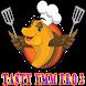 tasty yumm pro 2 2017 by enriqueapps