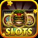 Slot Mayans Period AAA Casino by TeqBizz
