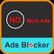 Ads Blocker Prank by Applicate7