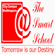 The Smart School Skp (Pre)