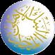 AUB M-Bank Bahrain by AUB Mobile Banking