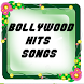 Bollywood Hits Songs by Love Of India