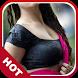 देसी सेक्सी कहानी by Deshi Dhamaka Apps