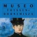 Museo Thyssen by Museo Thyssen-Bornemisza