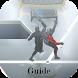 Guide For Deus Ex GO by Airmyxia