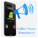 Caller Name Announcer Pro by AppsRio