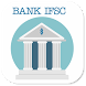 Bank IFSC by Falcon Solutions Co