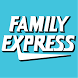 Family Express by GasBuddy OpenStore LLC