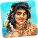 Farm Tribe 3: Cooking Island by CrioGames Inc
