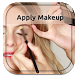 Tips To Apply Makeup by gmk