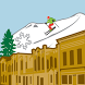 Breckenridge Resort Managers by Glad to Have You, Inc.