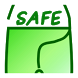 SAFE by Synerg.cse.iitb