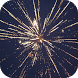 fondos de pantalla Fuegos artificiales by Jacm Apps