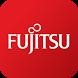 Fujitsu 3D Network Platforms by Kaon Interactive