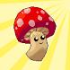 ????Mushroom maze Online????