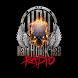 HRH Radio by MediaHosting LTD
