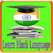 Learn Hindi Languages