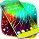 Neon Colors Wallpaper by Live Mongoose