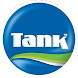 Tank Water by Tank Water
