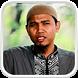 Murottal Merdu Abu Usamah by Barokah Studio