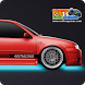 Tuning Golf 4 by Anderson Horita