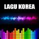 Mp3 Lagu Korea Full Lengkap by NgejosLab