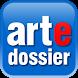 Art e Dossier by Giunti Editore