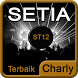 Lagu SETIA Terbaik by Pawang Kopi Labs