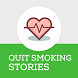 Stop Smoking Quit Cessation Success Stories by Audiojoy