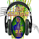 Radio Catamayo Fm by sstreamhost.com