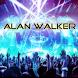 Alan Walker Faded Songs by Acosjipon